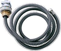 Душевой шланг Slezak RAV MD0555 -
