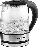 Электрочайник Normann AKL-235 -