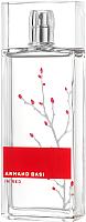 Туалетная вода Armand Basi In Red (100мл) -