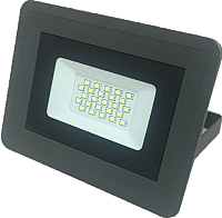 Прожектор Truenergy 20W 13012 -