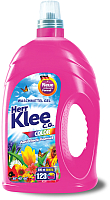 Гель для стирки Herr Klee C.G. Color (4.305л) -