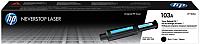 Картридж HP 103A (W1103A) -
