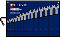 Набор ключей Thorvik CWS0014 -