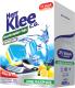 Таблетки для посудомоечных машин Herr Klee C.G. Silver Line (30шт) -