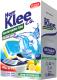 Таблетки для посудомоечных машин Herr Klee C.G. Silver Line (70шт) -