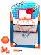 Баскетбольный стенд Bradex DE 0367 -