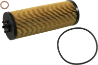 Масляный фильтр Comline EOF068 -