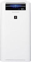 Очиститель воздуха Sharp KCG51RW -