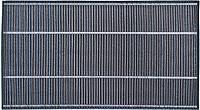 Фильтр для очистителя воздуха Sharp FZA61DFR -
