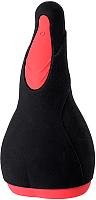 Мастурбатор для пениса Erotist Eruption / 543003 (черный) -