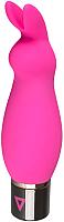 Вибромассажер Lil Vibe LIL004PNK (розовый) -