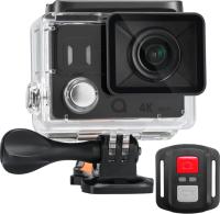 Экшн-камера Acme VR302 4K / 507813 -