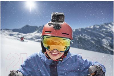 Экшн-камера Acme VR302 4K / 507813