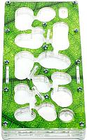 Модуль-гнездо AntHouse Green -
