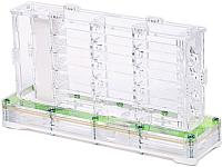Модуль-гнездо AntHouse Вертикальное Green -