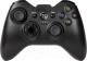 Геймпад Defender X7 (64269) -