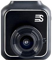 Автомобильный видеорегистратор SilverStone F1 F1 A35-FHD -