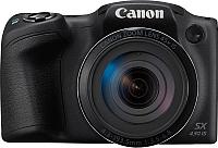 Компактный фотоаппарат Canon PowerShot SX430 IS / 1790C002 -