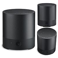Комплект портативных колонок Huawei Mini Speaker CM510 Black (2шт) -