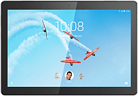 Планшет Lenovo Tab M10 TB-X505L 2GB/32GB LTE / ZA4H0012UA -