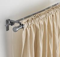 Карниз для штор Ikea Хугард/Рэкка 793.262.32 -
