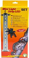 Комплект освещения для террариума Lucky Reptile Mini / MLS-1 -