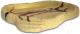 Кормушка для рептилий Lucky Reptile Sandstone / FDS-3 -
