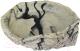 Кормушка для рептилий Lucky Reptile Granite / WDG-4 -