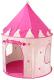 Детская игровая палатка Arizone 28-010000 -
