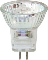 Лампа Feron HB7 / 02205 -