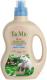 Гель для стирки BioMio Bio экологичный и пятновыводитель без запаха 2 в 1 (1.5л) -
