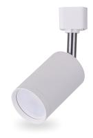 Трековый светильник Feron AL155 / 32473 -