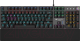 Клавиатура Canyon CND-SKB7-RU -