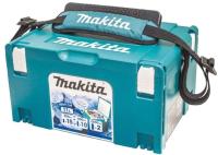 Термоконтейнер Makita MakPac 3 (198254-2) -
