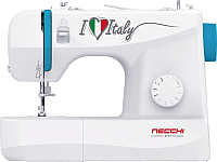 Швейная машина Necchi 4117 -