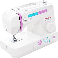 Швейная машина Necchi 5423А -