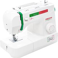 Швейная машина Necchi 5534А -