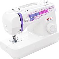 Швейная машина Necchi 4323A -