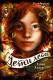 Книга Эксмо Дети леса. Тайна Холли (Брандис К.) -