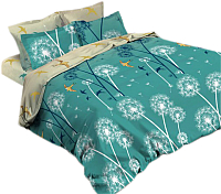 Комплект постельного белья VitTex 9065-2-15 -