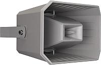 Рупорная акустика Apart MPLT32-G -