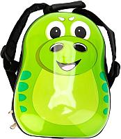 Детский рюкзак Bradex Динозавр / DE 0411 -