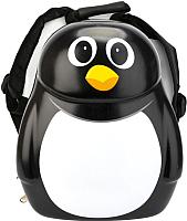 Детский рюкзак Bradex Пингвин / DE 0412 -