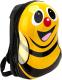 Детский рюкзак Bradex Пчела / DE 0413 -
