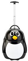 Чемодан на колесах Bradex Пингвин DE 0408 -