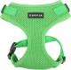 Шлея-жилетка для животных Puppia Ritefit Harness / PAJA-AC617-GR-M (зеленый) -