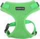 Шлея-жилетка для животных Puppia Ritefit Harness / PAJA-AC617-GR-XL (зеленый) -
