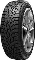 Зимняя шина Dunlop Grandtrek Ice 02 245/65R17 111T -