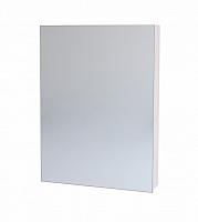 Шкаф с зеркалом для ванной Dreja Almi 50 -