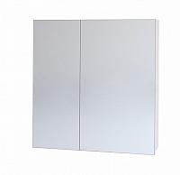 Шкаф с зеркалом для ванной Dreja Almi 70 -